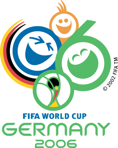 FIFA World Cup 2006 - Germania
